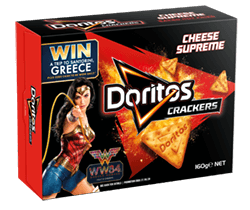 3D_DORITOS_Crackers_CheeseSupreme_thumb