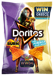 Doritos_WW_Collisions_thumb