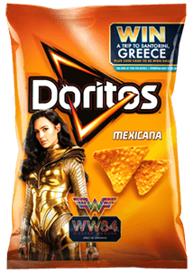 Doritos_WW_Mexicana_thumb