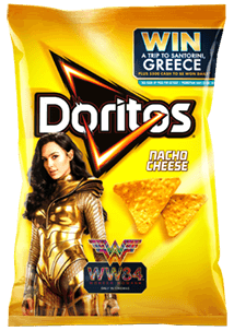 Doritos_WW_NachoChs_thumb