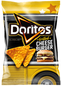 doritos-cheese-burger
