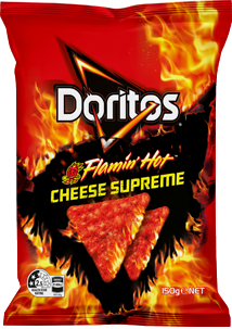 flame-hot-cheese-supreme-thumbnail